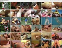 Итальянская эротика с элементами порно смотреть онлайн фото 471-18
