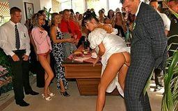Прикол секс на свадьбе фото 609-688